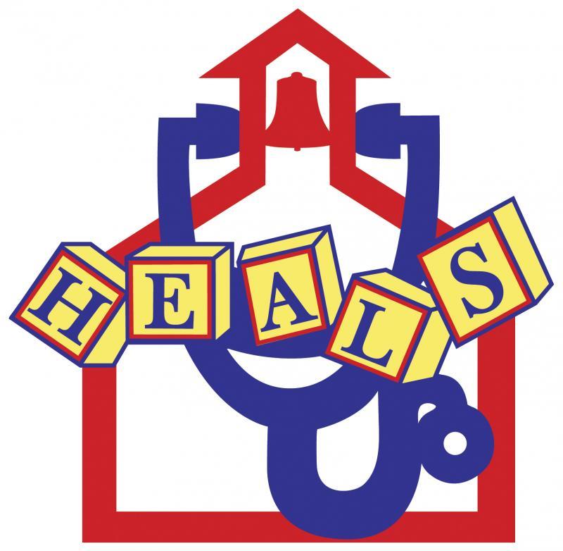 Heals Inc