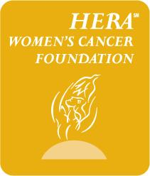Hera Women's Cancer Foundation