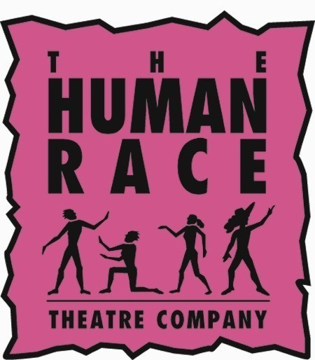 Human Race Inc Logo