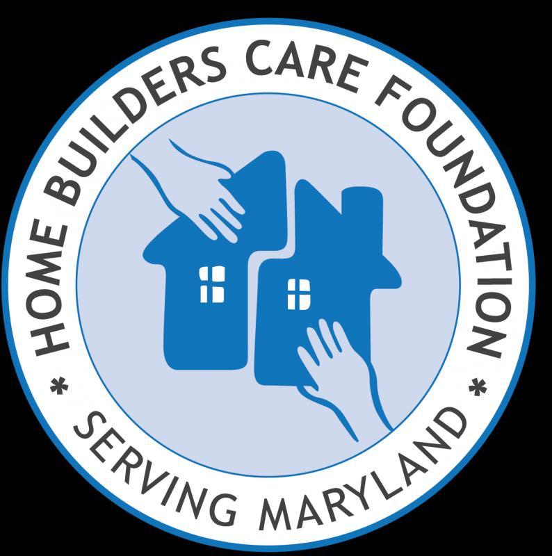 Home Builders Care Foundation, Inc. Logo