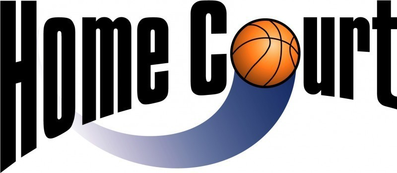 Home Court NW Logo
