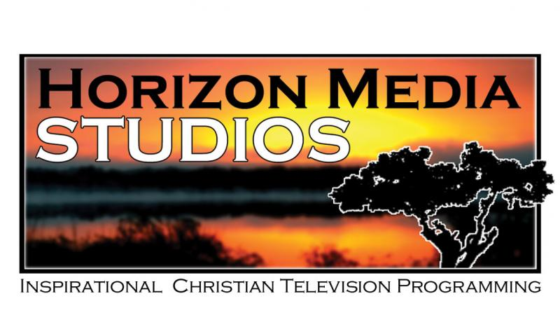 Horizon Media Studios, Inc Logo