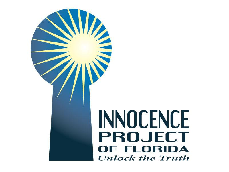 Innocence Project of Florida Inc Logo