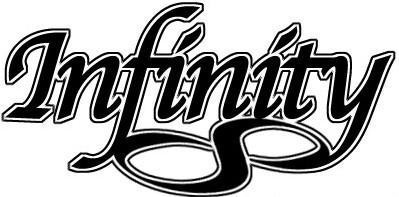INFINITY PERFORMING ARTS PROGRAM INC Logo