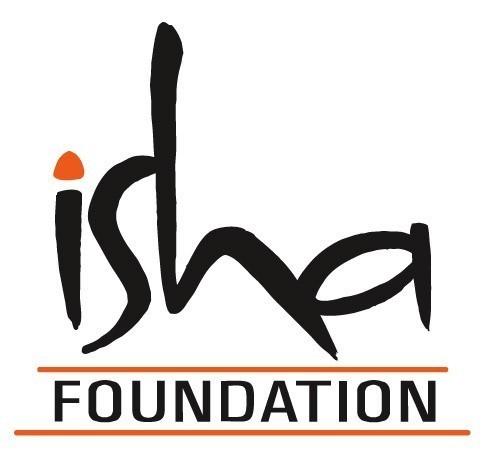Isha Foundation Inc