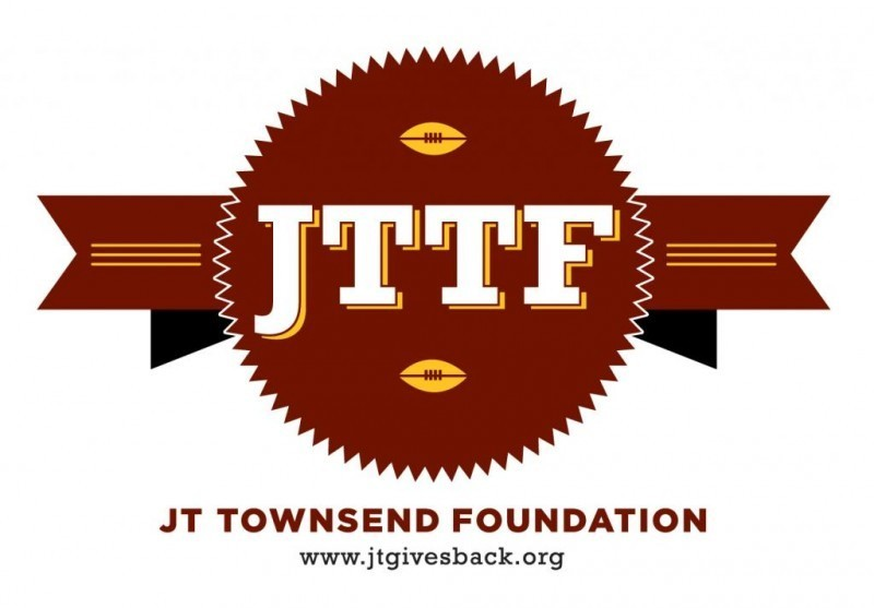 J T Townsend Foundation Inc Logo