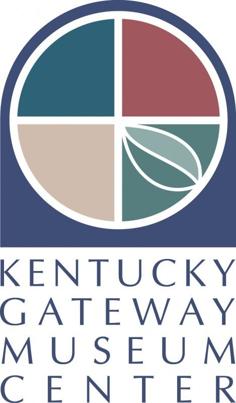 Kentucky Gateway Museum Center Logo