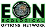 Ecological Options Network Logo