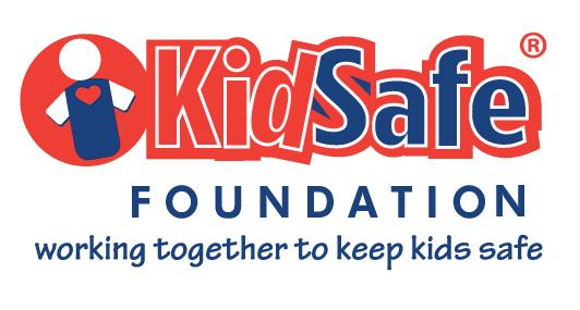 KidSafe Foundation Logo