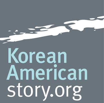 Koreanamericanstoryorg Inc