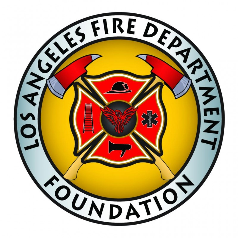 LAFD FOUNDATION
