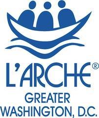 L'Arche, Inc.