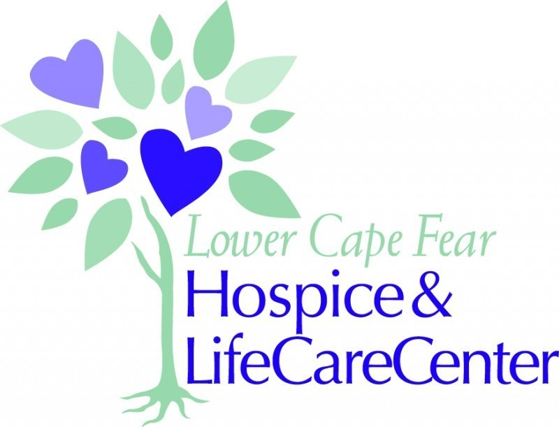 Lower Cape Fear Hospice, Inc. Logo