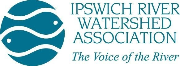 Ipswich River Watershed Association Inc Logo