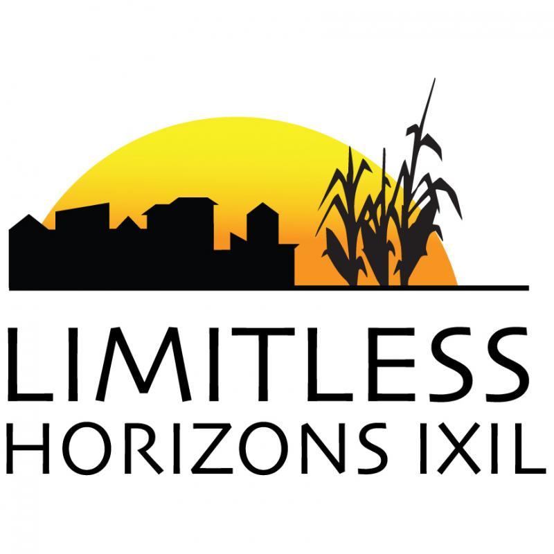 Limitless Horizons Ixil, Inc.