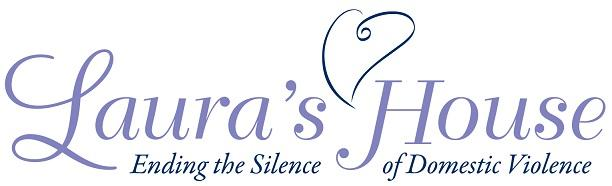 Lauras House Logo