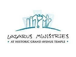 Lazarus Ministries At Grand Avenue Temple