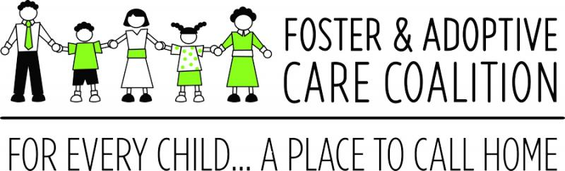 Foster Care Coalition of Greater St Louis Inc Logo