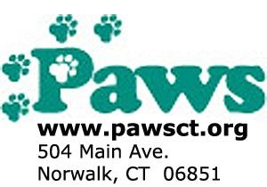 Pet Animal Welfare Society of Connecticut (PAWS)