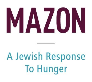 Mazon Inc A Jewish Response To Hunger