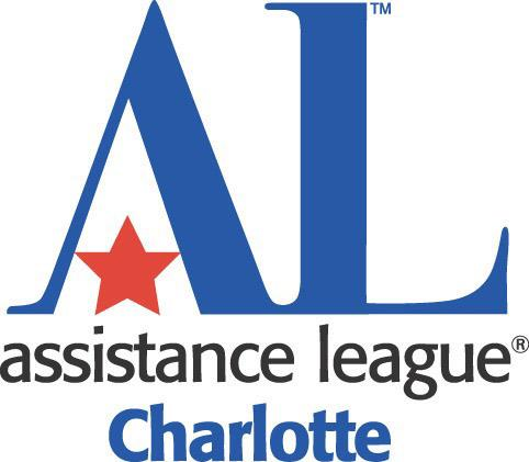 Assistance League of Charlotte Logo