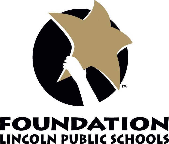 Foundation for Lincoln Public Schools Logo