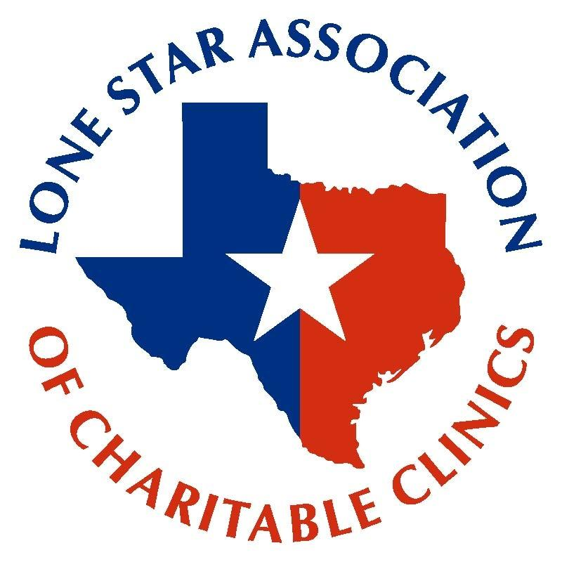 Lone Star Association Of Charitable Clinics Inc