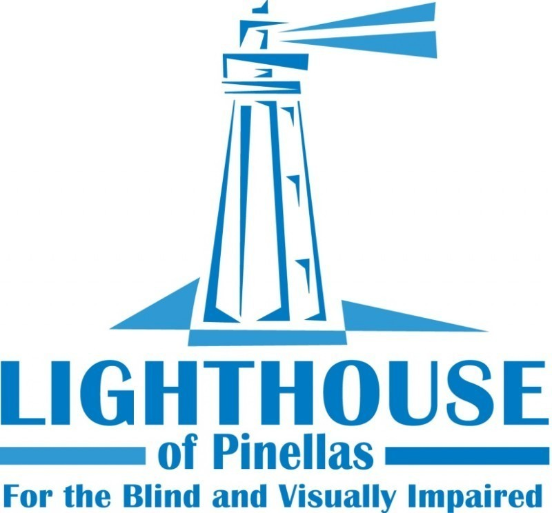 Lighthouse of Pinellas Inc. Logo