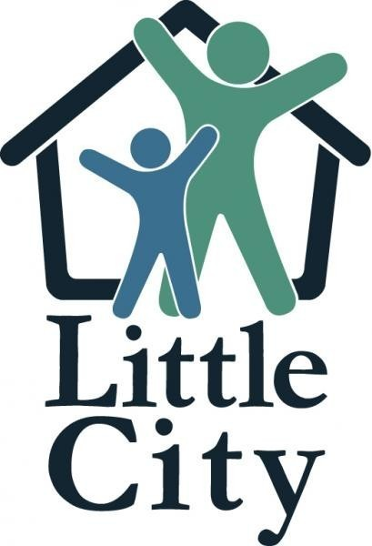 Little City Foundation Logo
