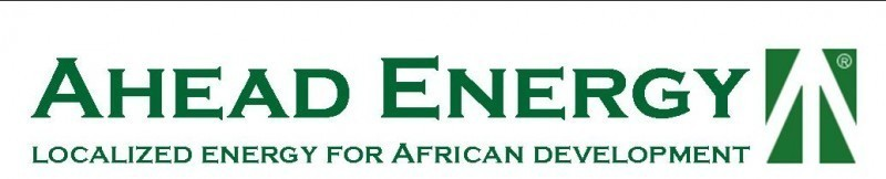 AHEAD Energy Logo