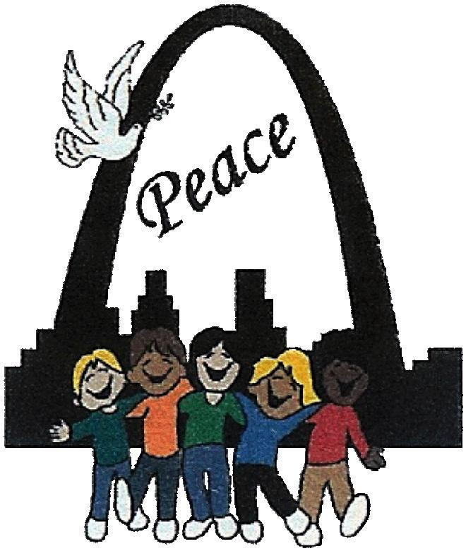 Gateway to Peace Museum Inc Logo