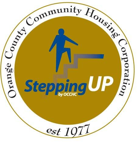 Orange County Community Housing Corp. Logo