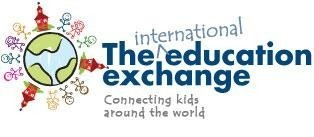 INTERNATIONAL EDUCATION EXCHANGE INC Logo