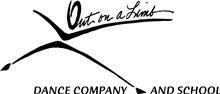 Out on a Limb Dance Company & School Logo