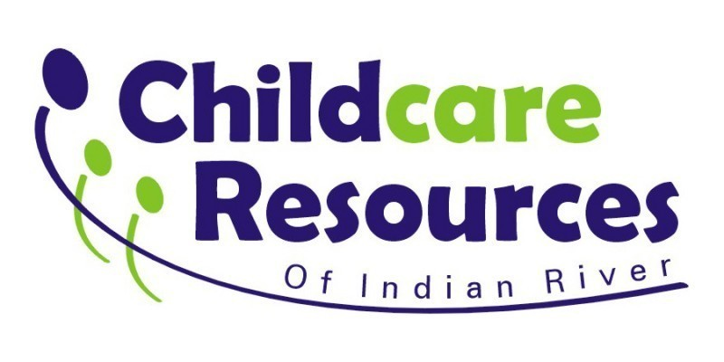 CHILDCARE RESOURCES OF INDIAN RIVER INC Logo