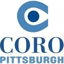 Coro Center for Civic Leadership Logo