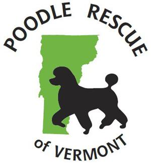 Poodle Rescue of Vermont Inc.