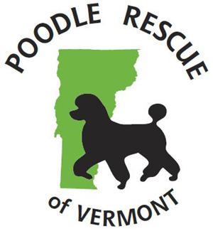Poodle Rescue of Vermont Inc.