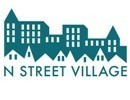 N Street Village, Inc. Logo