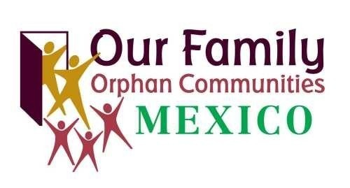 Our Family Orphan Communities, Inc.
