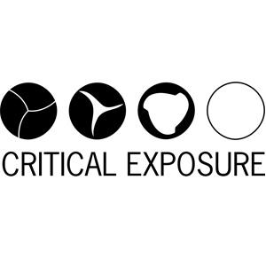 Critical Exposure Inc Logo
