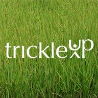 Trickle Up Program, Inc. Logo