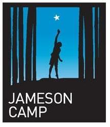 JAMESON CAMP INC Logo