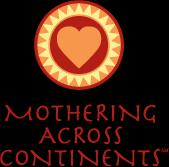 Mothering Across Continents Inc Logo