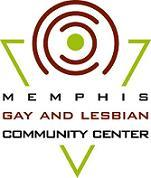 Memphis Gay and Lesbian Community Center Logo