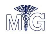 Myasthenia Gravis Foundation of Illinois Inc Logo