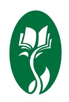 MASSACHUSETTS HORTICULTURAL SOCIETY Logo
