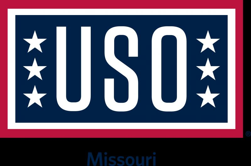 USO of Missouri