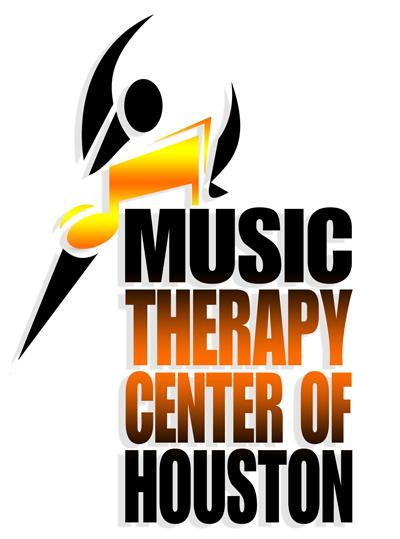 The Music Therapy Center of Houston Logo