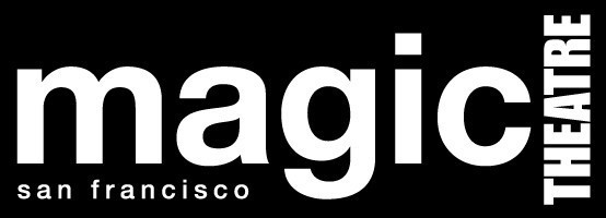 Magic Theatre Inc Logo